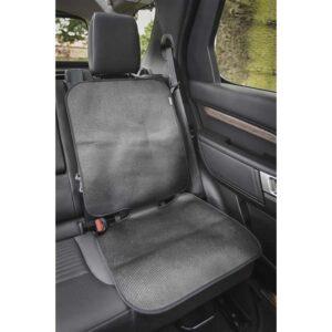 apramo protectie integrala pentru scaunul auto pvc 1