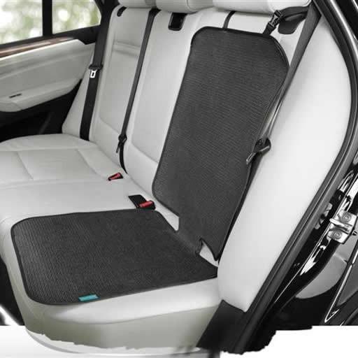 apramo protectie integrala pentru scaunul auto pvc 2