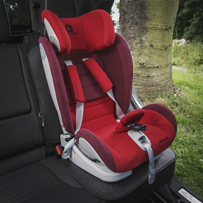 apramo protectie integrala pentru scaunul auto pvc 3