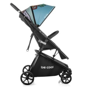 Carucior Light Be Cool by Jane