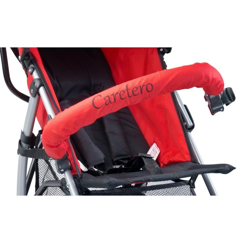 Carucior sport Caretero Alfa 8