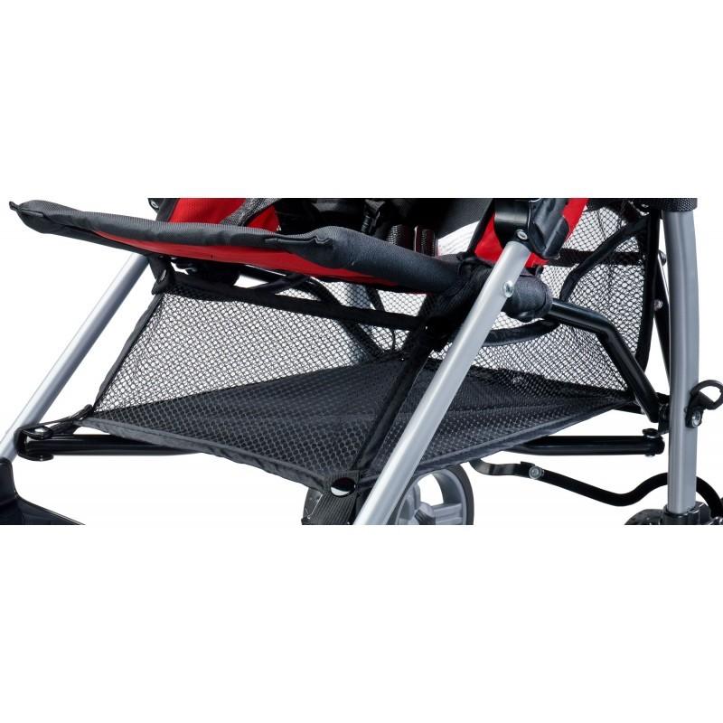 Carucior sport Caretero Alfa 9