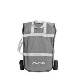 geanta de transport pentru nuna pepp