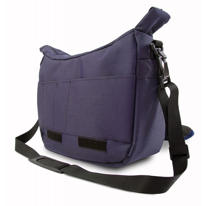 geanta matlasata pentru carucior caretero 5