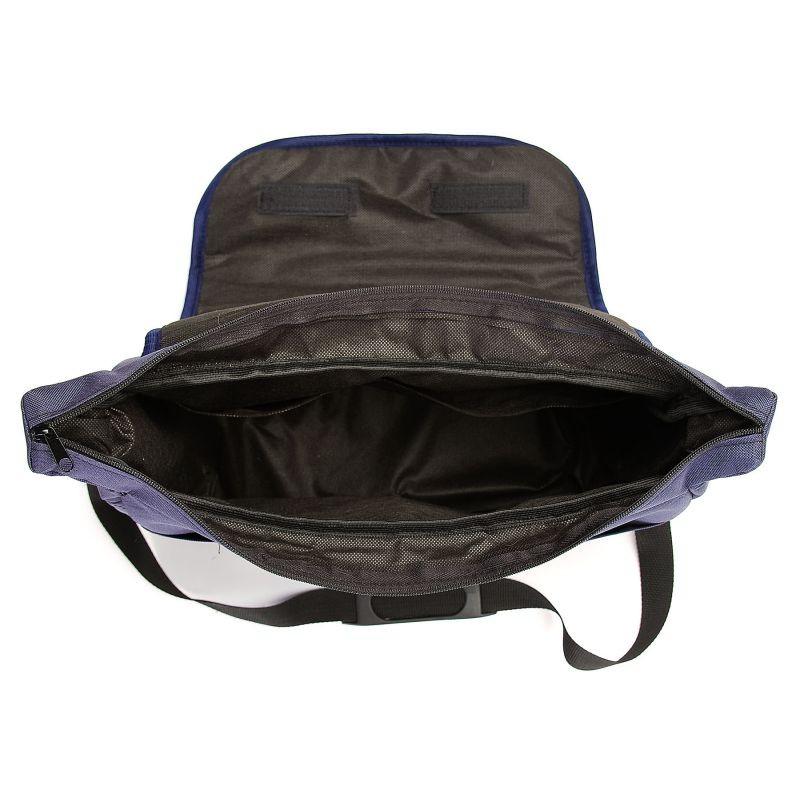 geanta matlasata pentru carucior caretero 6