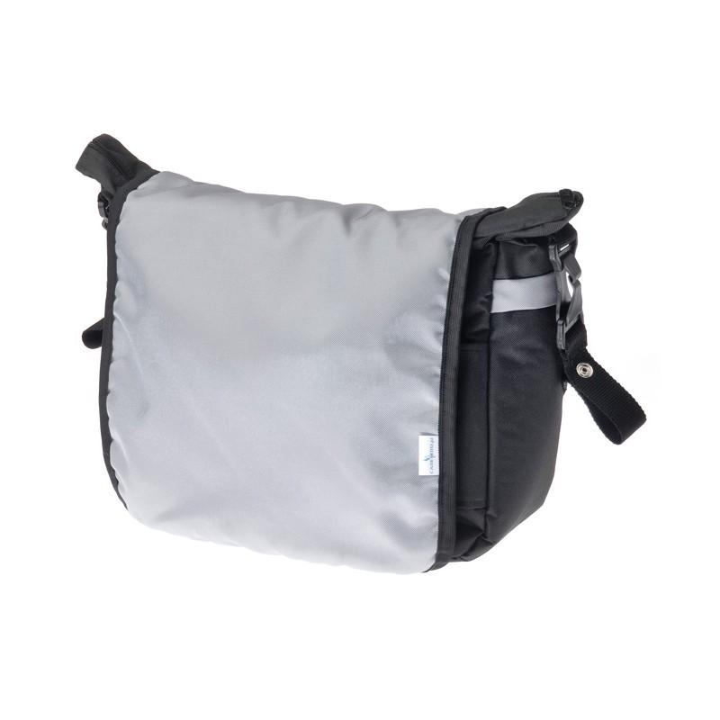 geanta pentru carucior caretero 11