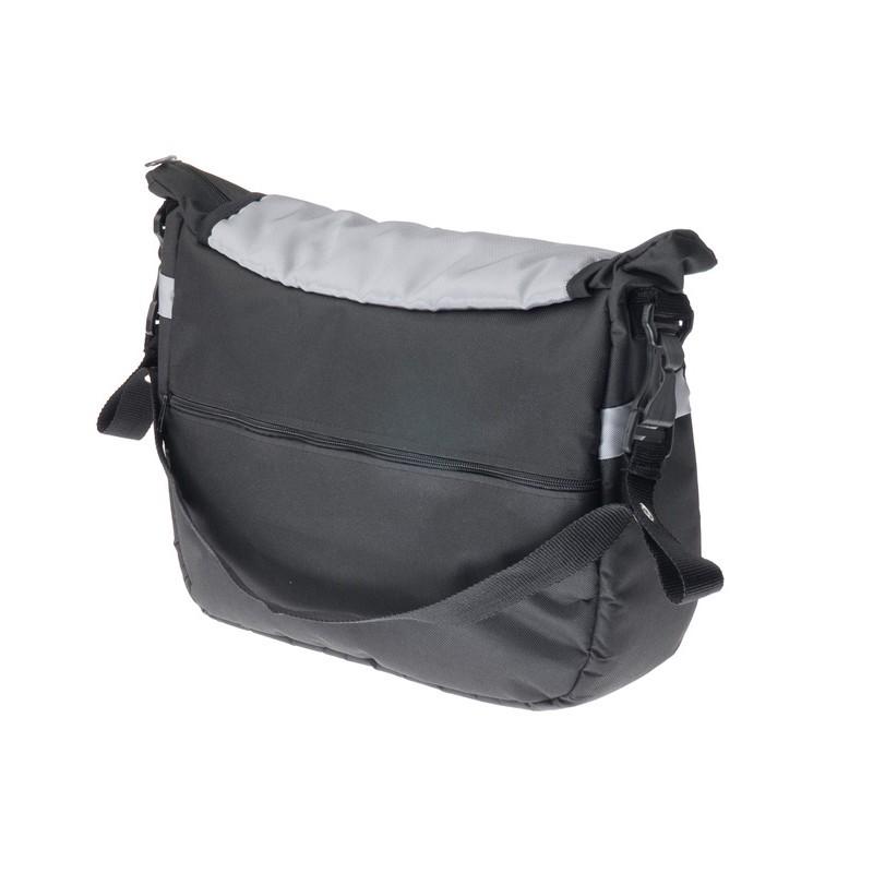geanta pentru carucior caretero 12