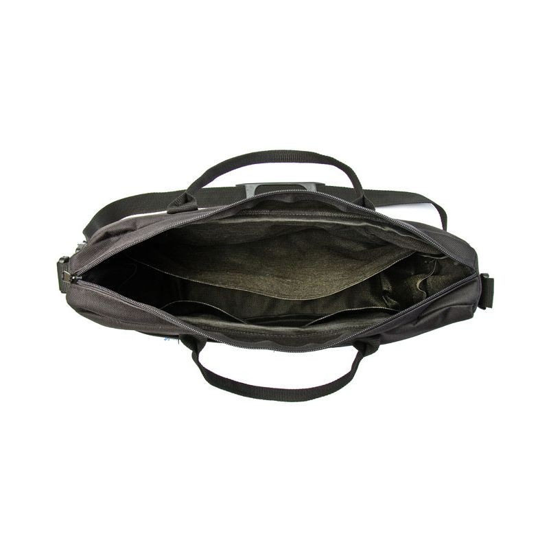 geanta pentru carucior caretero deluxe 6