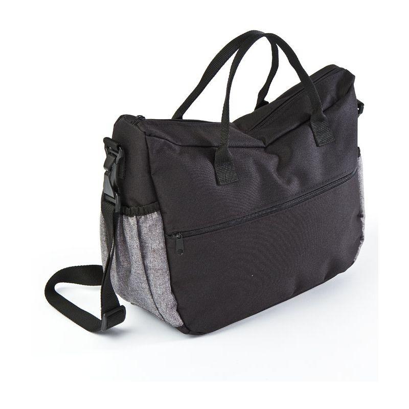 geanta pentru carucior caretero deluxe 9