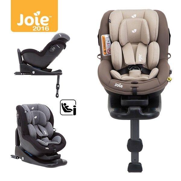 joie scaun auto isofix i anchor advance i size scoica i gemm si baza i size 10