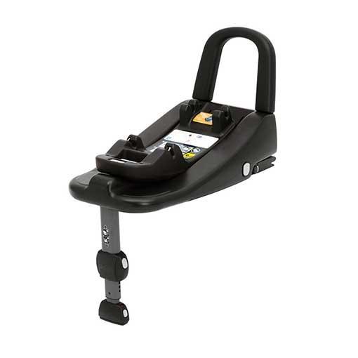 joie scaun auto isofix i anchor advance i size scoica i gemm si baza i size 12