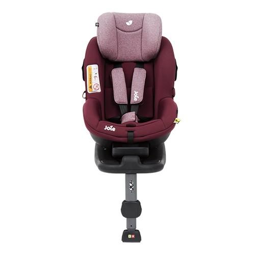 joie scaun auto isofix i anchor advance i size scoica i gemm si baza i size 4