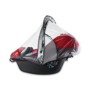 maxi cosi husa ploaie pentru scaun auto cabriofix pebble 1
