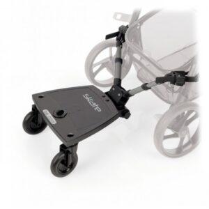 Platforma universala carucior pentru al doilea copil Be Cool by Jane
