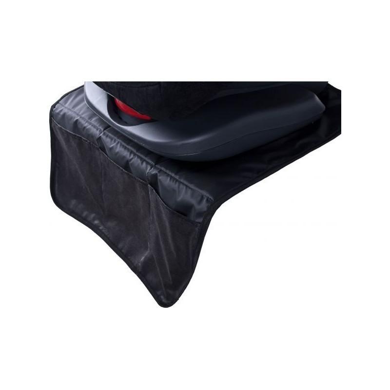protectie pentru bancheta auto caretero 2