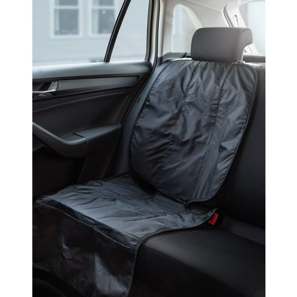 protectie pentru bancheta auto caretero 3 1