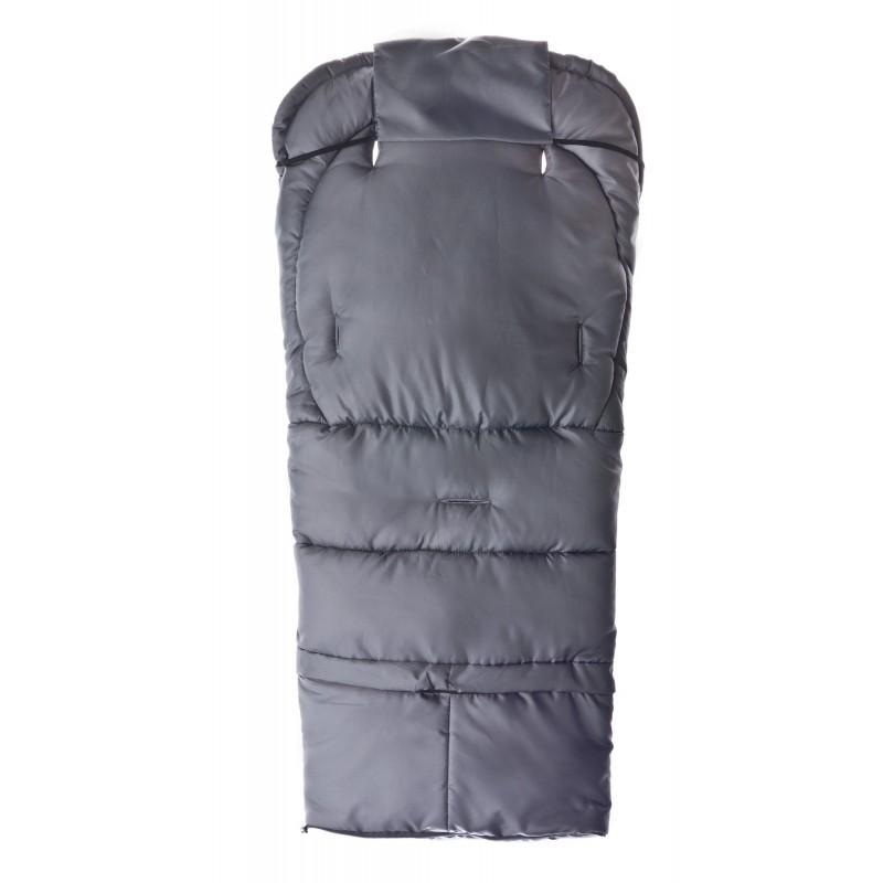 sac de iarna 3 in 1 polar sensillo 4