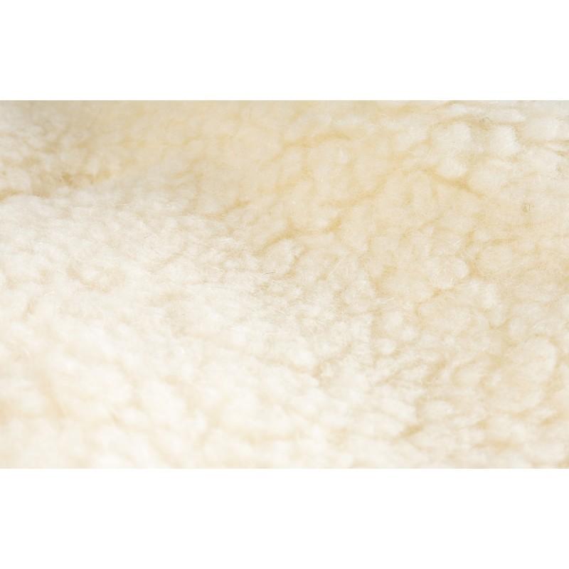 sac de iarna de lana sensillo 11