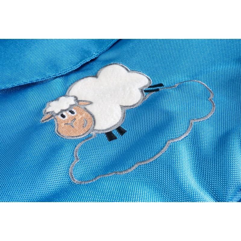 sac de iarna de lana sensillo 12