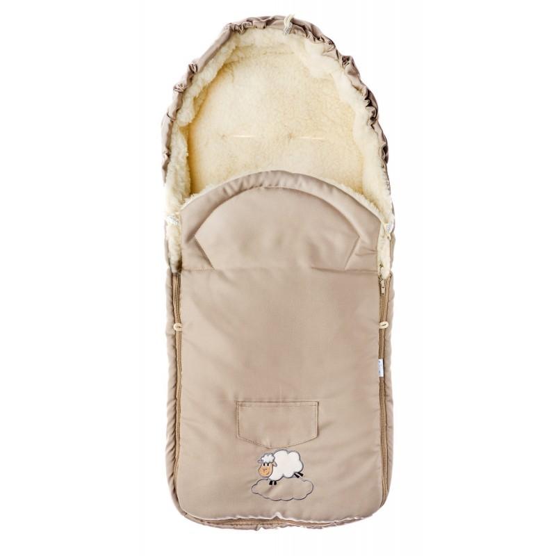 sac de iarna de lana sensillo 13