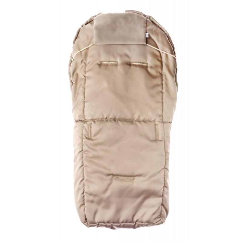 sac de iarna de lana sensillo 14
