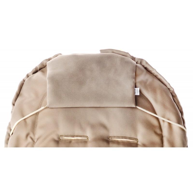 sac de iarna de lana sensillo 15