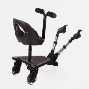scaun pentru platforma universala carucior be cool by jane 1