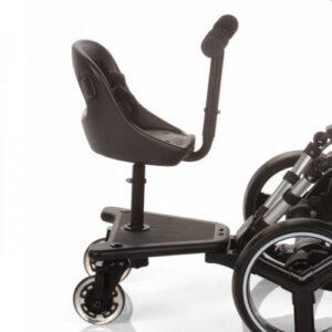 scaun pentru platforma universala carucior be cool by jane