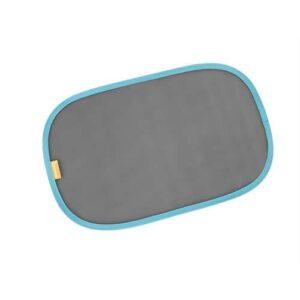 set 2 parasolare smart badabulle b070000 1