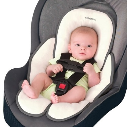 suport 2 in 1 headbody snuzzler summer infant 77514 2