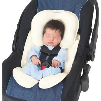 suport 2 in 1 headbody snuzzler summer infant 77514