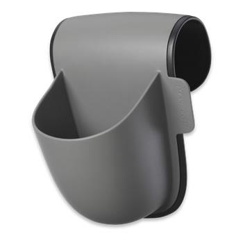 Suport pahar scaun auto Universele Holder Maxi-Cosi
