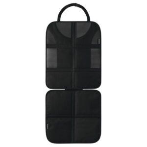 Protectie bancheta scaun auto Maxi-Cosi 2