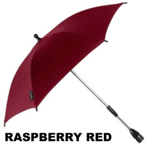 Umbrela carucior Maxi-Cosi Raspberry Red