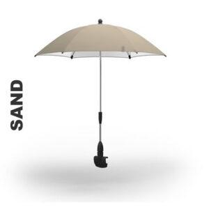 Umbrela carucior Quinny Sand