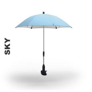 Umbrela carucior Quinny Sky