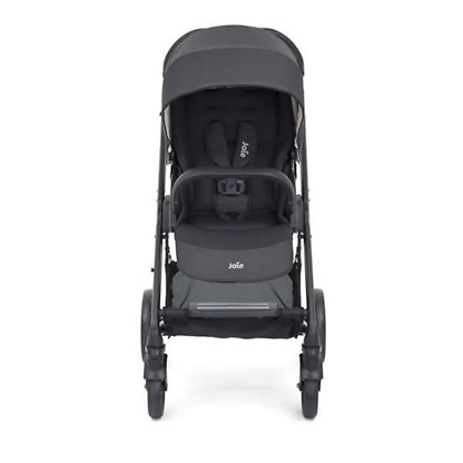 Carucior Joie Chrome 2 in 1 Ember 1