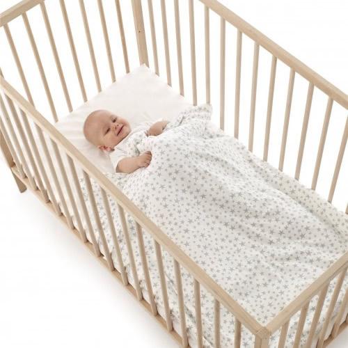 Sac de dormit bebelusi Mims Plus by Jane 4 in 1 alb