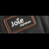 Carucior Joie Crosster Flex Signature Noir 10
