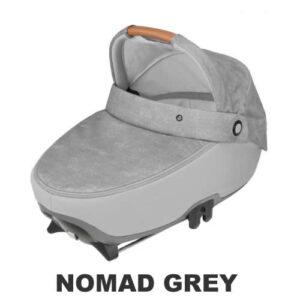Landou Maxi-Cosi Jade i-Size Nomad Grey