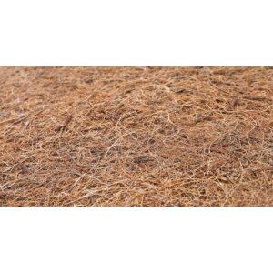 Saltea landou cocos Sensillo 75x35x2 cm 1