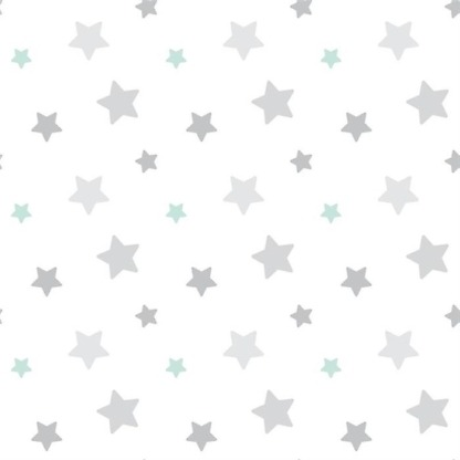 Sistem de infasare 2 piese SwaddleMe Starry Skies Summer Infant 57846 6