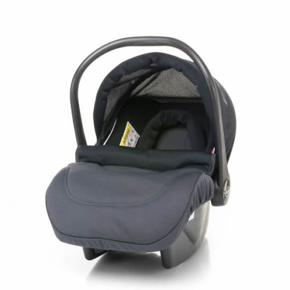 Cos auto 4Baby Colby 0-13 kg