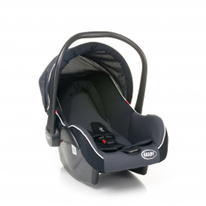 Cos auto 4Baby Colby 0-13 kg 3