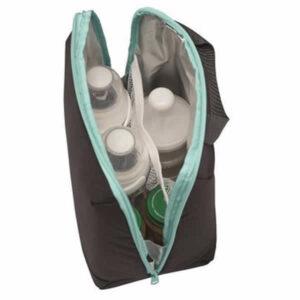 Gentuta termoizolanta Bebe Confort 1