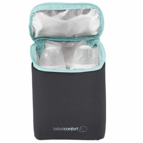 Port biberon izoterm flexibil Bebe Confort 1