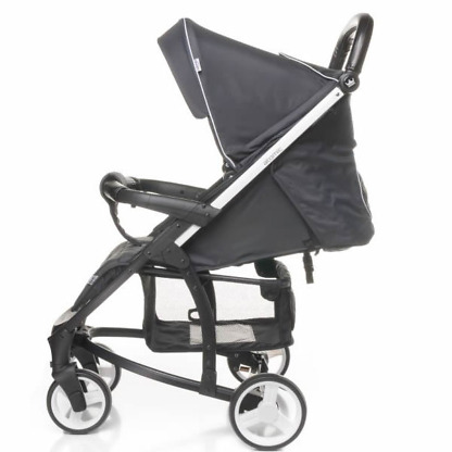 Carucior 2 in 1 4Baby ATOMIC Travel System 2