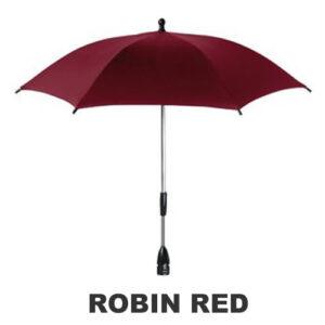 umbrela carucior bebe confort robin red