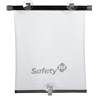 Set 2 parasolare auto Roller Safety 1st