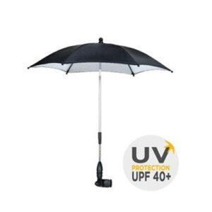 umbrela carucior universala dafety 1st